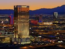 031009 Trump Las Vegas.jpg