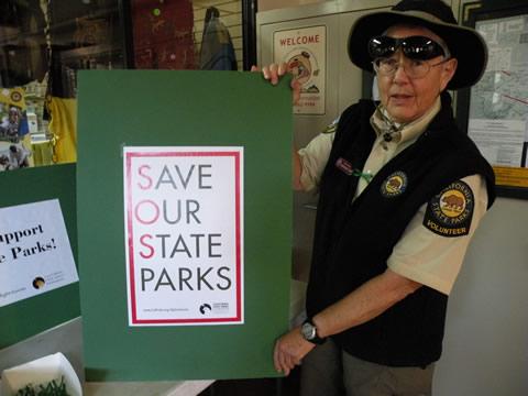 062209 パームスプリングス 州立公園を救え.jpg