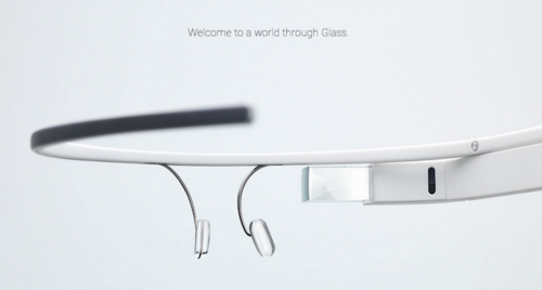 1 Google Glass.png