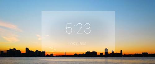 2. Google Glass 時計.png