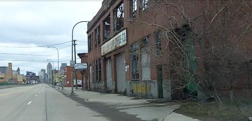 20110422デトロイト廃墟3.png
