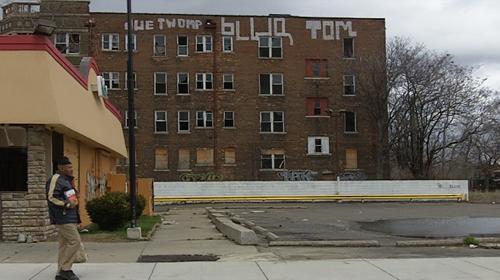 20110422デトロイト廃墟5.png