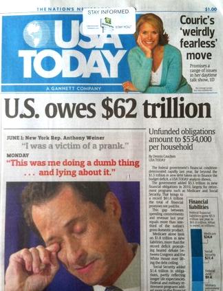 20110607_アメリカの借金62兆ドル.png