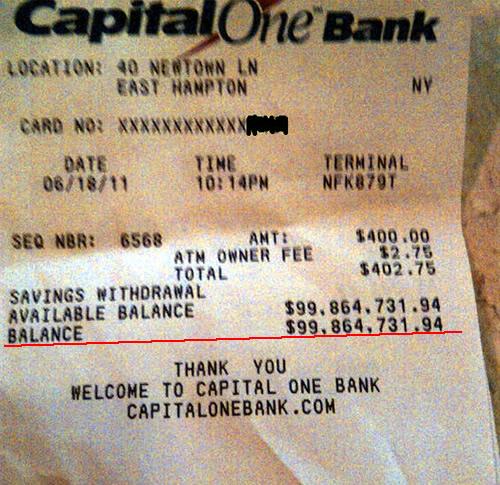 20110702_1億ドルの銀行口座残高レシート.jpg