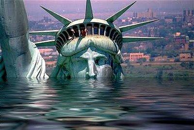 20110806米国債格下げ.jpg
