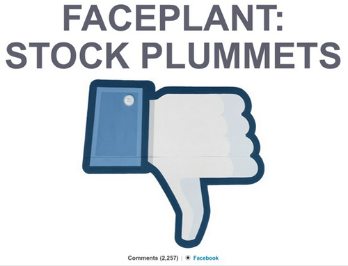 20120522_Facebook_StockCrush.png
