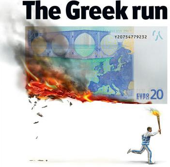 20120528_ギリシャユーロ離脱.png
