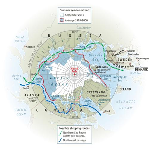 20120616_北極航路.png