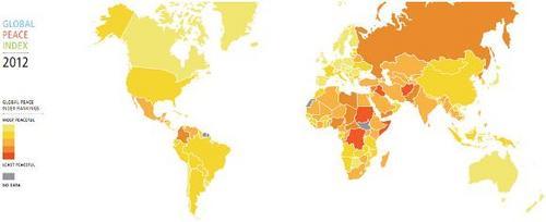 20120619_2012年_世界の平和な国ランキング.jpg