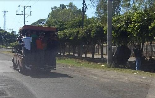 20121108_ElSalvador_Bus.jpg
