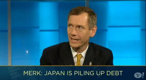 20130122_Merk日本円崩壊.jpg