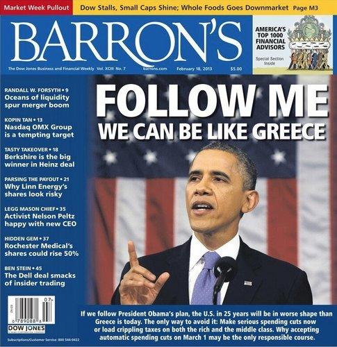 20130218_barrons-cover-3.jpg