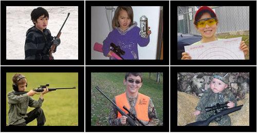 20130501_アメリカの少年用ライフル.jpg