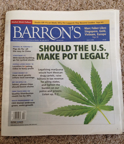 20130601_アメリカ マリファナ合法化すべき.jpg