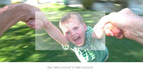 3. Google Glass カメラ.png