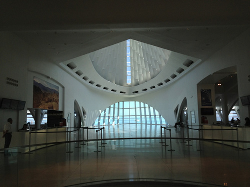 3.Milwaukee Art Museum.jpg