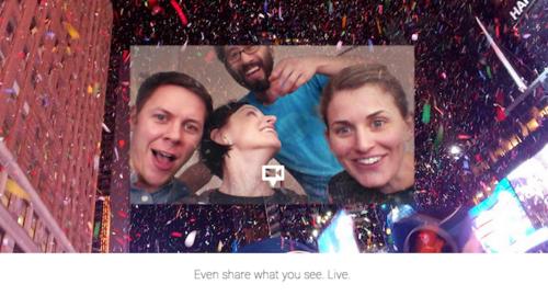 5. Google Glass ビデオシェア.png