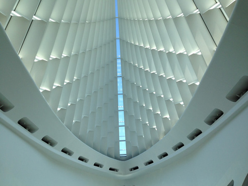 5.Milwaukee Art Museum.jpg