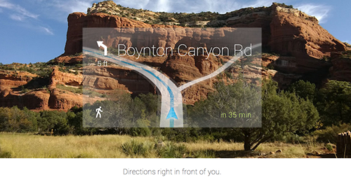 6. Google Glass ナビゲーション.png