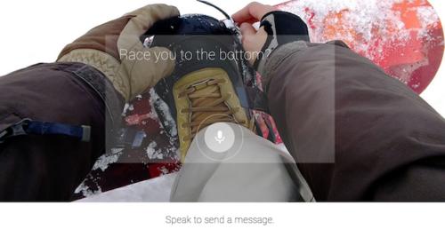 7. Google Glass ボイスメール.png
