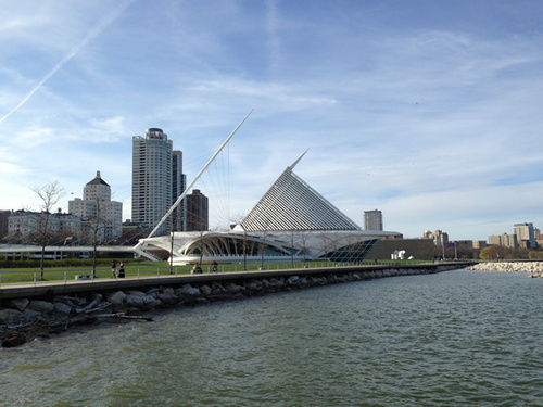 9.Milwaukee Art Museum.jpg