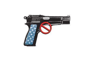 アメリカ銃規制.jpg