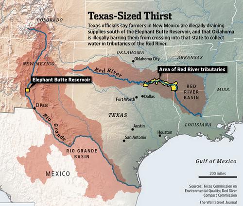 テキサス州 水のバトル.png