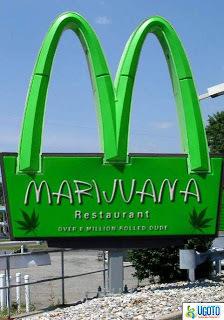 マリファナレストラン.jpg