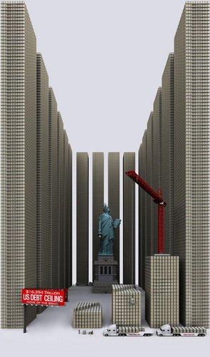 米借金 16.39兆ドルのビジュアル化.jpg