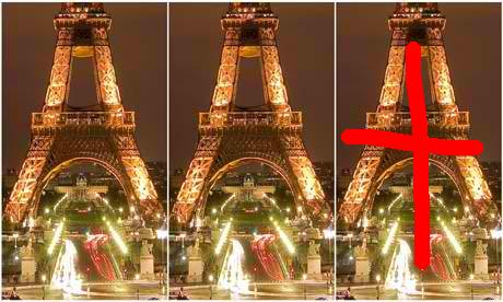 France-AAA-downgrade-AA+.png