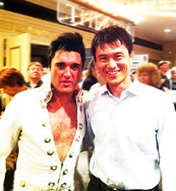 Sohei with Elvis_Small.jpg