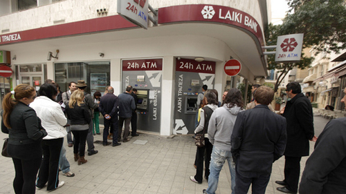 cyprus_banks_afp.jpg