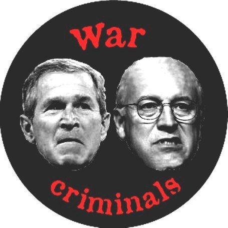 george-bush-dick-cheney-war-criminals.jpg