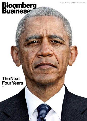 obama-businessweek-cover.jpg